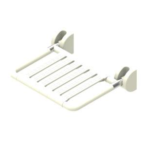 Shower Seat - Frail Care
