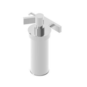 Soap Dispenser - Commercial Modern