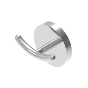 Robe Hook - Commercial Classic