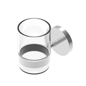 Tumbler Holder - Commercial Classic