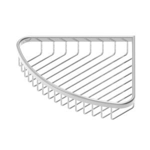 Wire Basket Corner