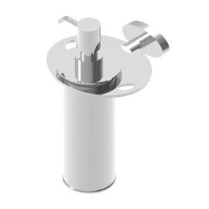 Soap Dispenser - Hotel Classic