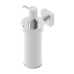 Soap Dispenser - Hotel Contemporary