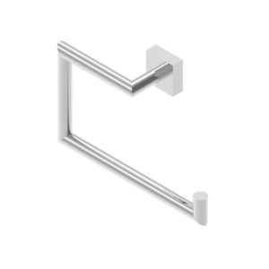 Towel Ring - Hotel Contemporary